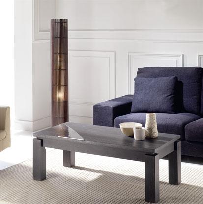 Spacial collection devitta muebles rs ruiz y sanchez - Muebles ruiz ...
