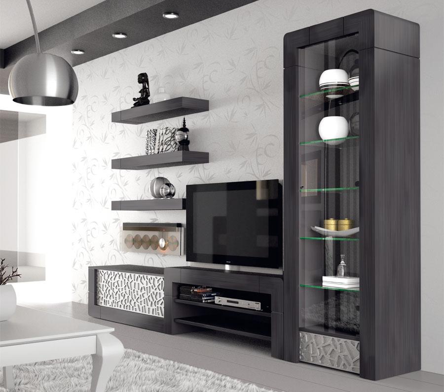 Muebles de cocina sanchez jaen - Muebles en jaen ...
